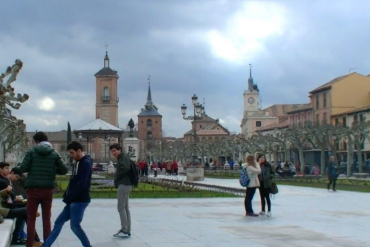 Alcalá cierra un centro educativo para adolescentes con 30 años de trayectoria