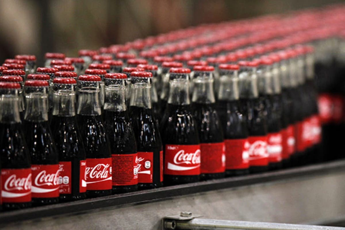 La Justicia obliga a los readmitidos de Coca-Cola en Fuenlabrada a devolver las indemnizaciones
