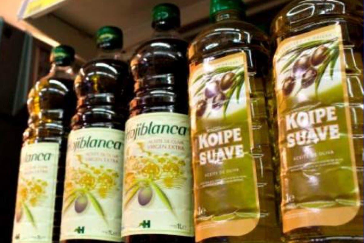 Preocupación en Rivas por el ERE del gigante del aceite de oliva