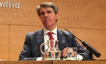 Garrido rechaza la última propuesta de los taxistas por ser «aún más radical»