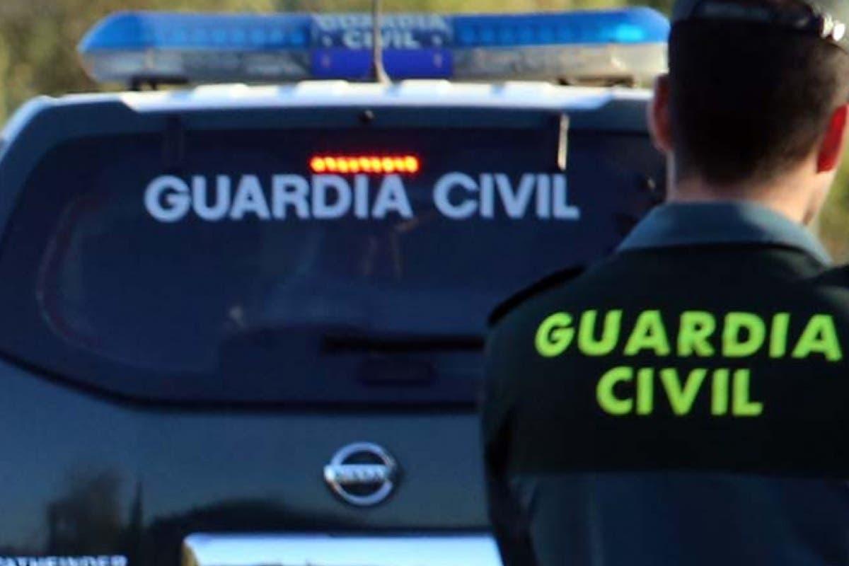 Detenidos dos vecinos de Guadalajara por estafar desde Torrejón a 1.445 personas en toda España