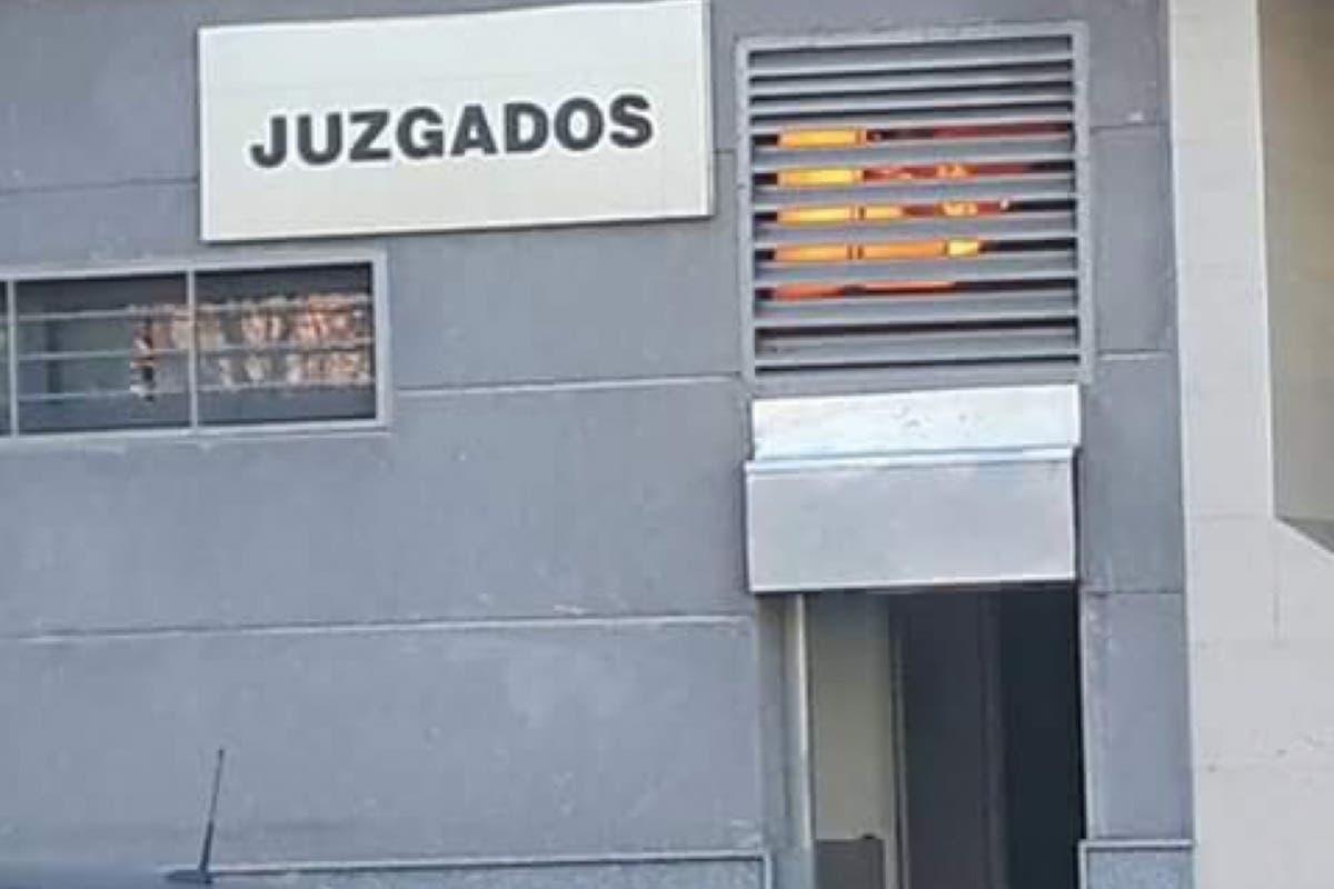 Una nueva sede reagrupará todos los juzgados del partido judicial de Torrejón