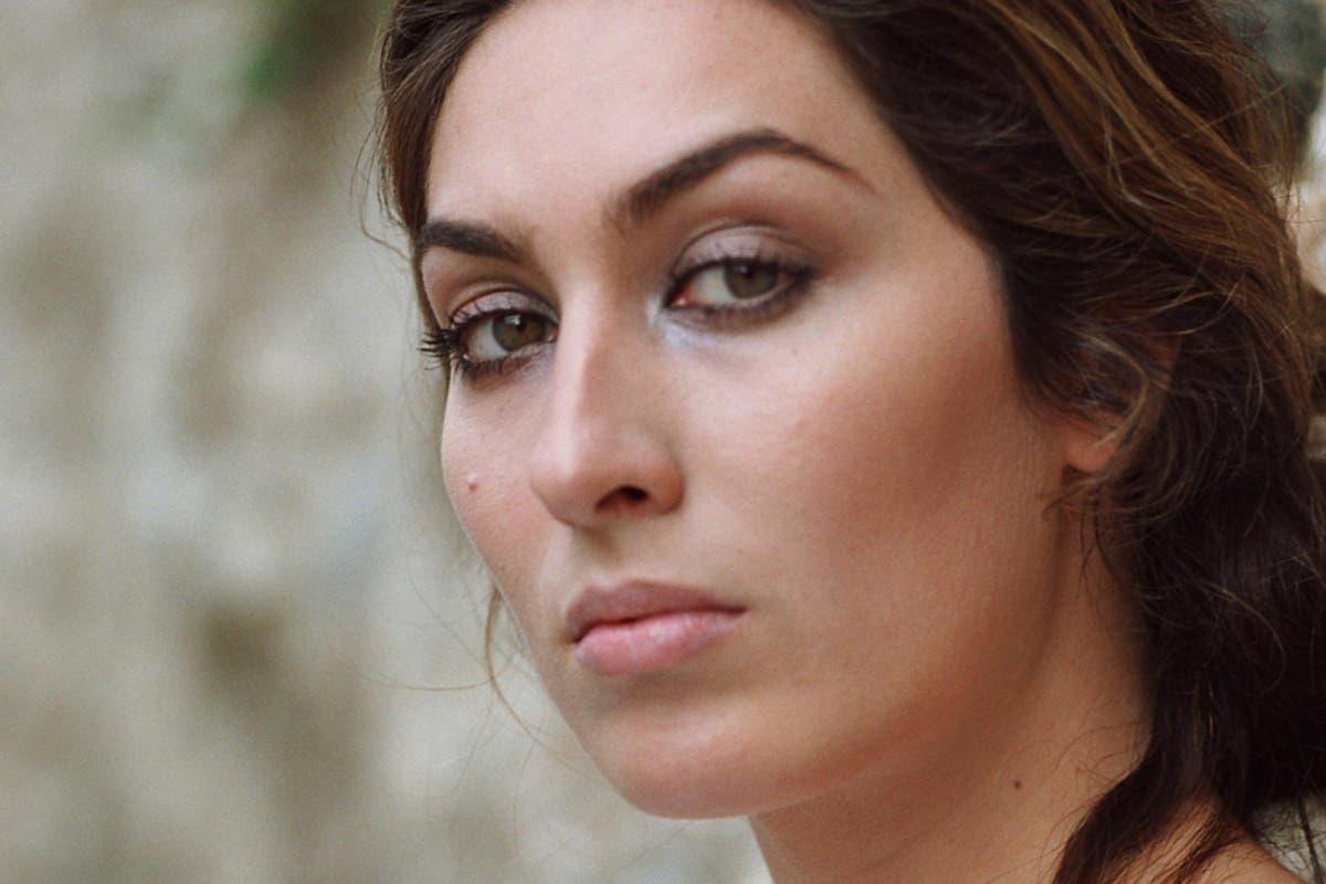 Estrella Morente agota las entradas de su concierto en Alcalá