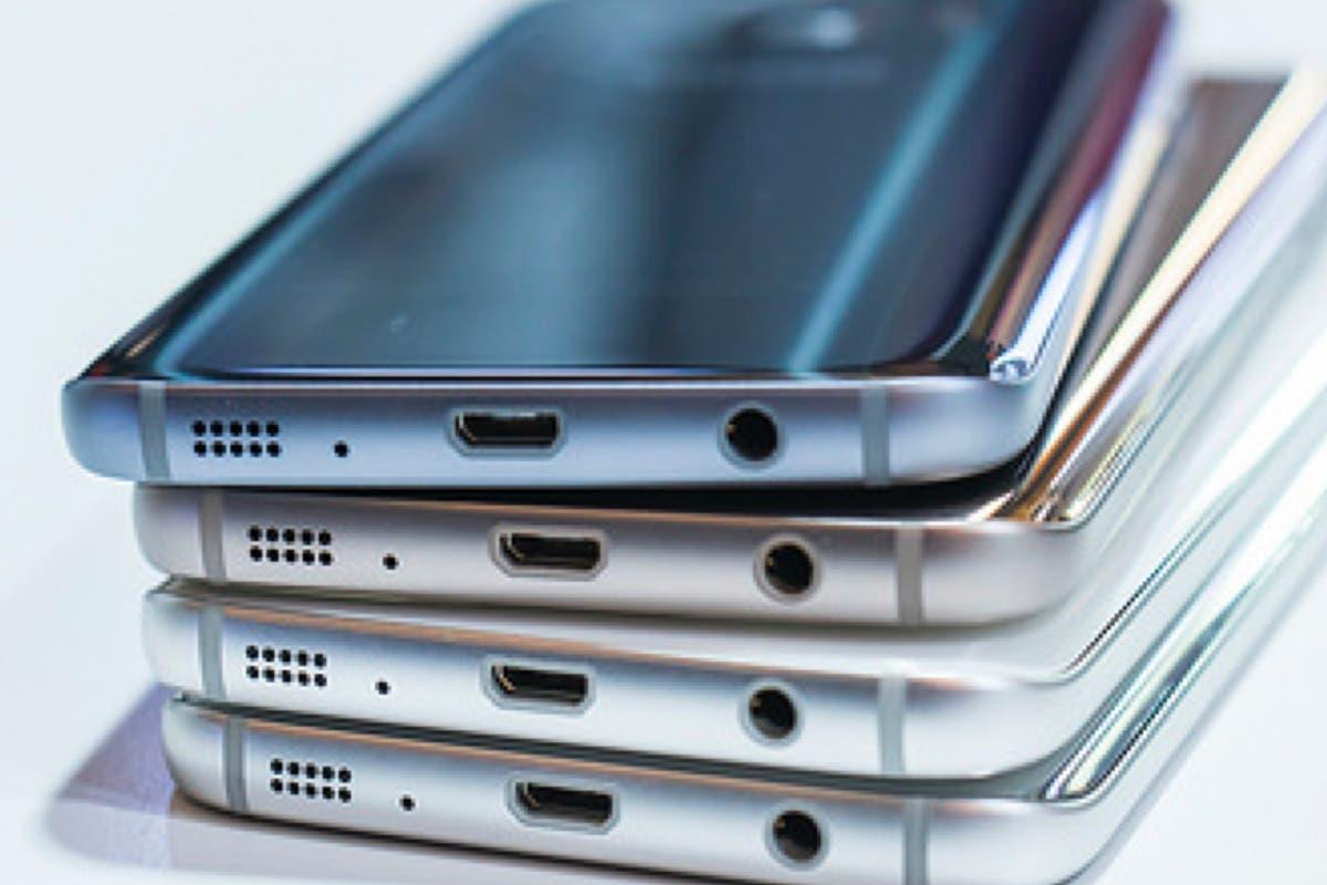 Detenidos en Guadalajara por esta estafa con teléfonos móviles