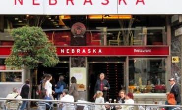 Adiós a Nebraska, las míticas cafeterías de Madrid echan el cierre