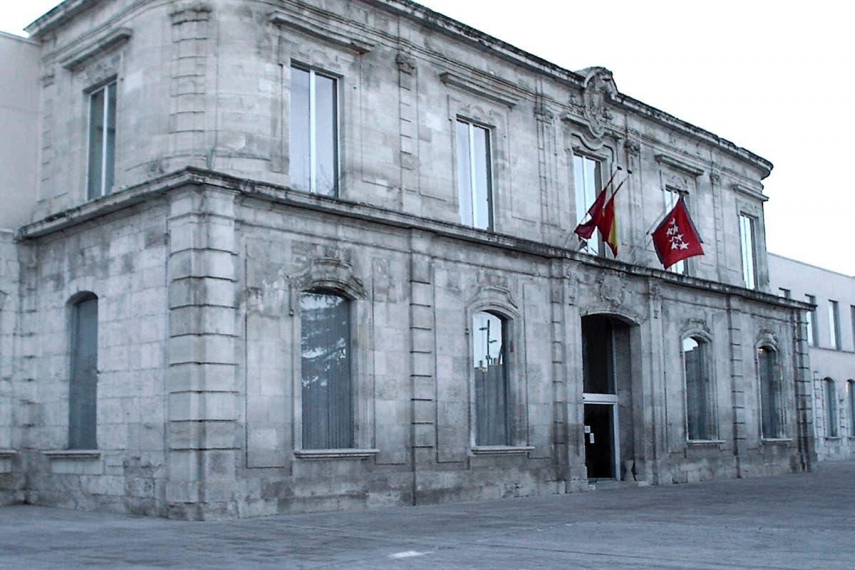 Crisis de Gobierno: Dimite el portavoz de San Fernando Sí Puede