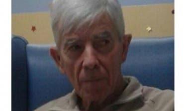 Hallan un cádaver en Las Rozas que podría ser del anciano de Alcalá con Alzheimer