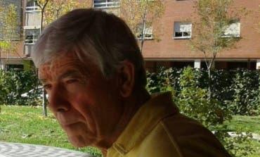 Sin rastro de Saturnino, el anciano de Alcalá con Alzheimer