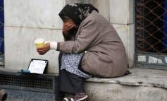 Madrid se prepara para atender a los «sin techo» ante la bajada de temperaturas