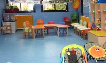 El bulo sobre un robo con rehenes en una escuela infantil de Velilla