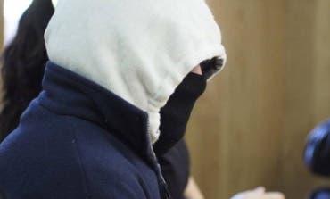 En libertad uno de los mayores violadores en serie de Madrid