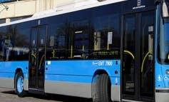 La EMT contrata a otros 90 nuevos conductores
