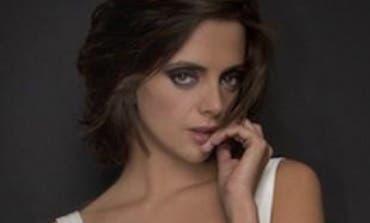 Entran a robar en casa de la actriz Macarena Gómez