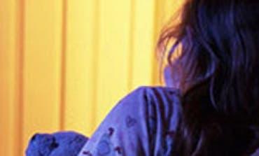Un juzgado de Arganda la imputa por negarse a que su hija se vea con su presunto agresor sexual