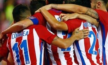 La Academia del Atlético en Alcalá, a un solo paso para empezar a construirse