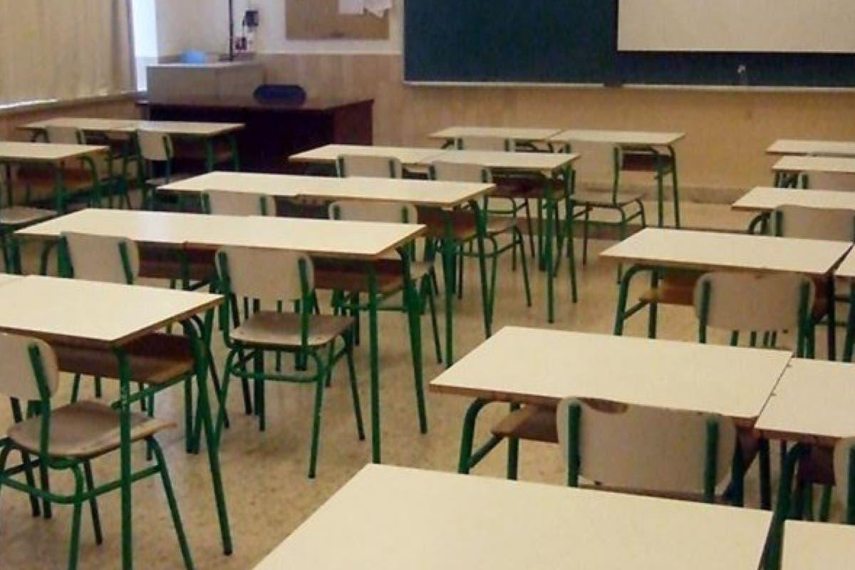 Posible intoxicación alimentaria en un colegio de Guadalajara