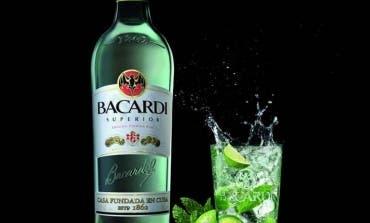 Bacardí traslada su actividad logística de Barcelona a Guadalajara
