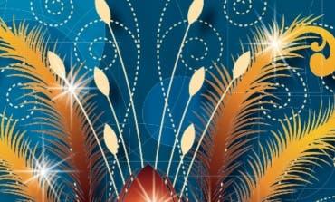 Esto es lo que te espera en los Carnavales de Torrejón 2017