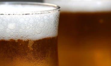 La cerveza puede prevenir los efectos del Alzheimer, según la Universidad de Alcalá