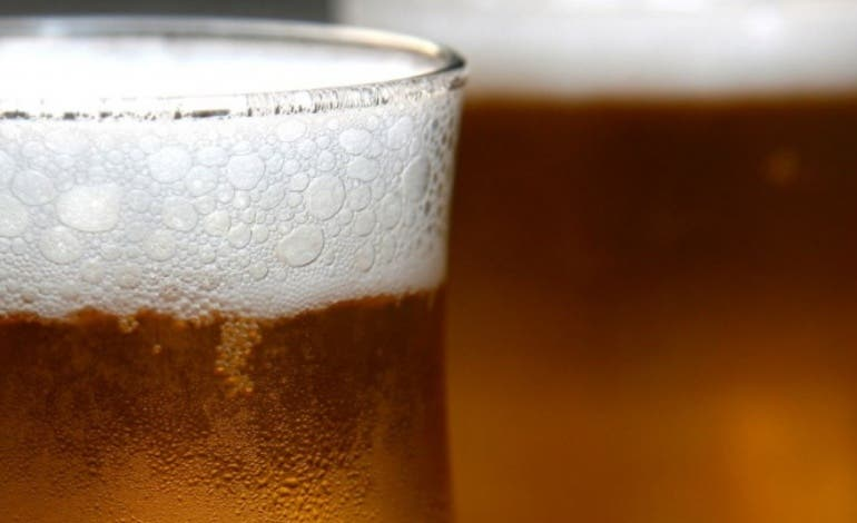 La Feria de la Cerveza arranca en Madrid este jueves