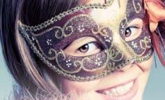 Pasacalles y concurso de disfraces para vivir el Carnaval en Parque Corredor