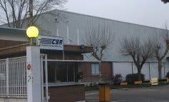 Castellón cierra su planta de Torrejón: 200 trabajadores a la calle