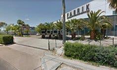 Muere un joven de 20 años atropellado esta madrugada cerca de la discoteca Fabrik