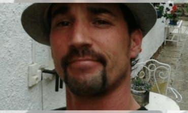 El cadáver hallado en una playa puede ser del hombre de Coslada desaparecido en Ibiza