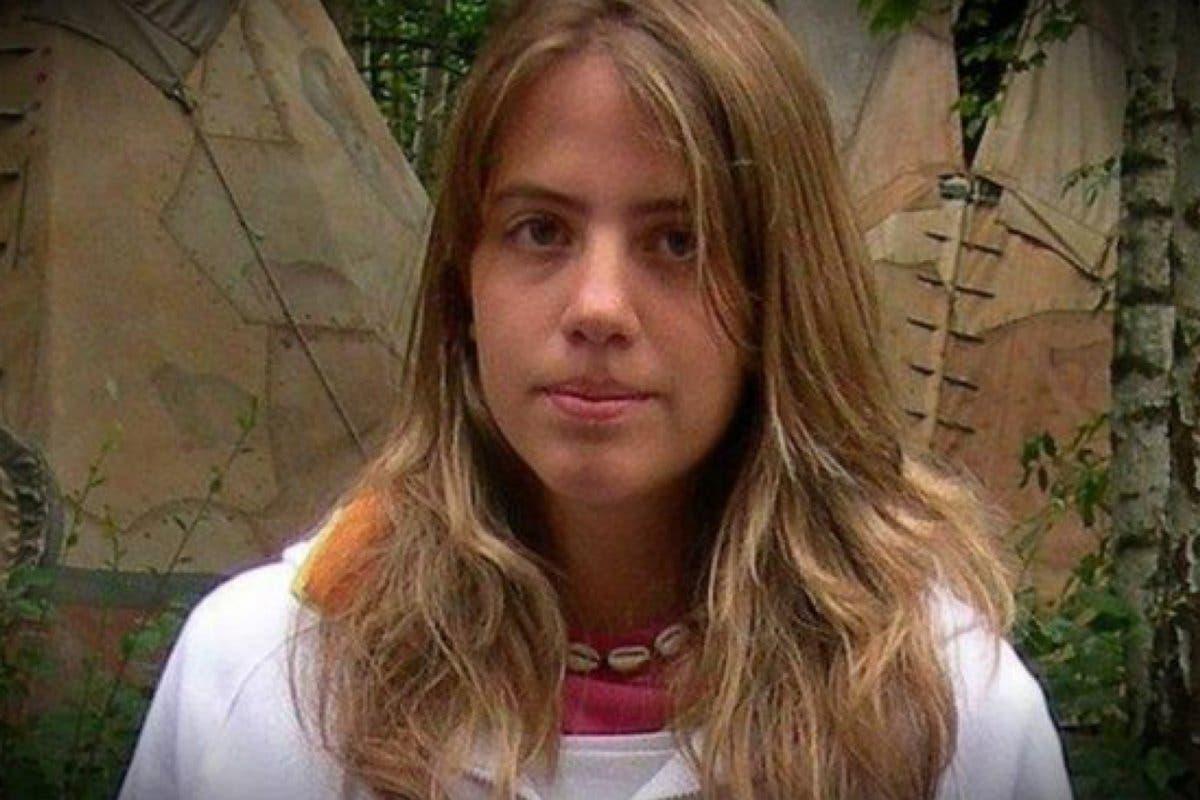 Giro en el crimen de Marta del Castillo con nuevos datos