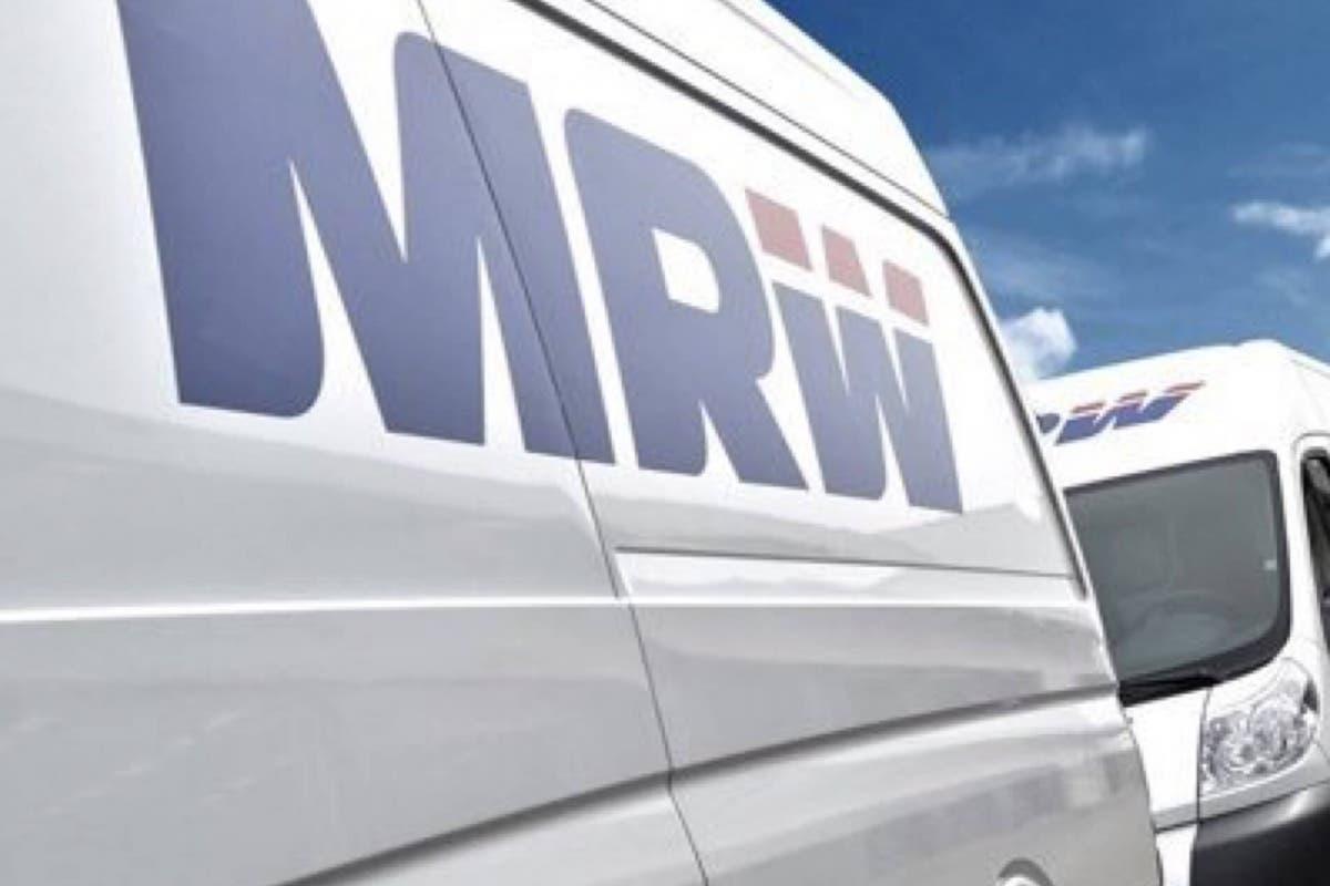 Denuncian el despido de 40 trabajadores de mrw en coslada - Empresas en coslada ...