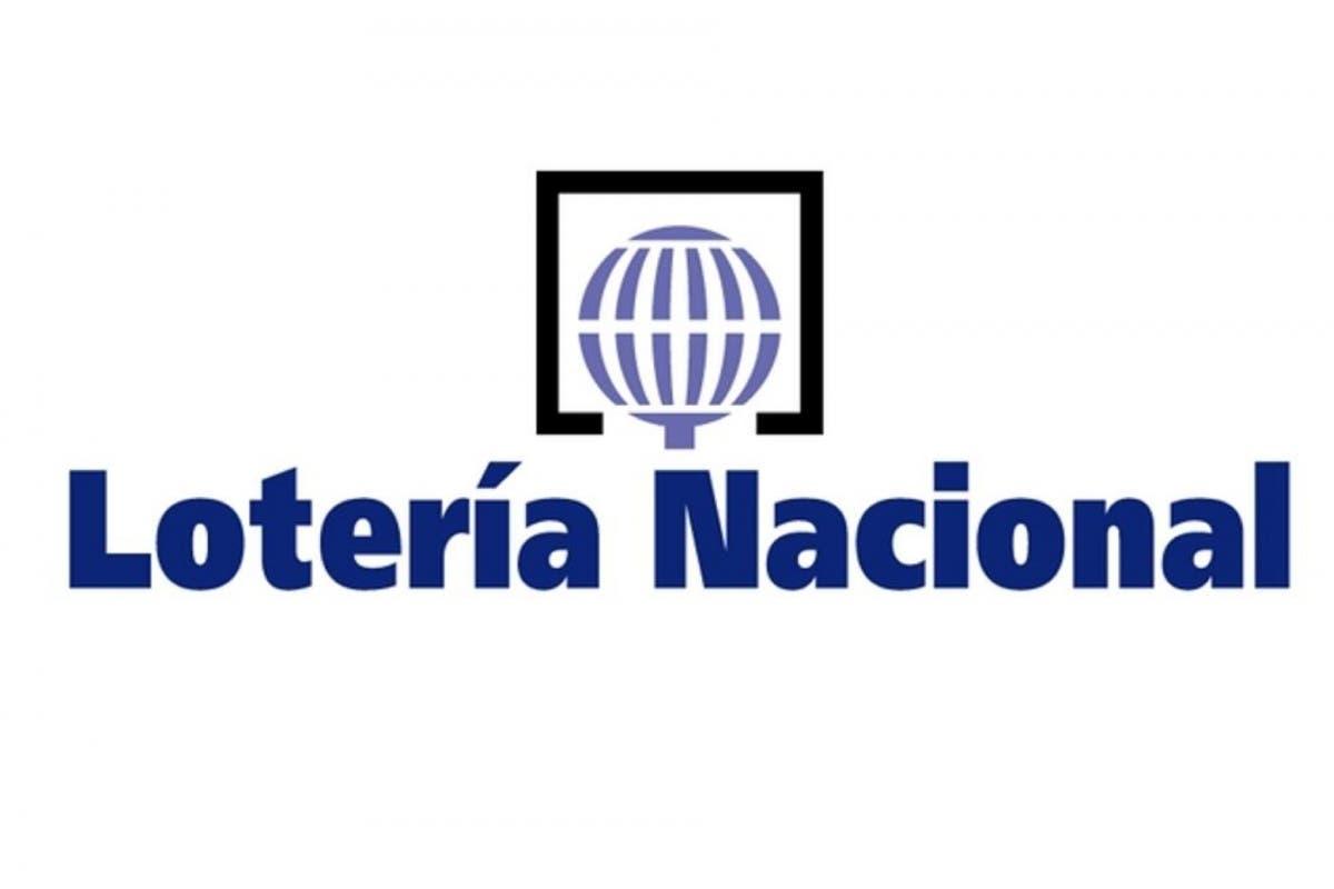 La Lotería Nacional deja parte del segundo premio en Guadalajara