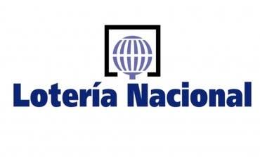 Cae en El Casar (Guadalajara) parte del primer premio de la Lotería Nacional