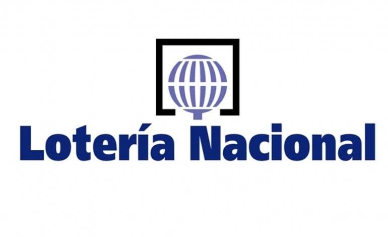 El segundo premio de la Lotería Nacional cae íntegro en Alcalá de Henares