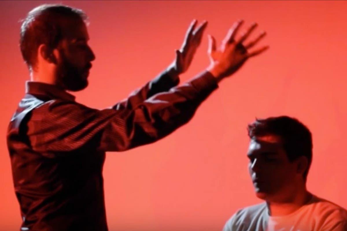 Un espectáculo de hipnosis en Madrid acaba con la intervención del SAMUR