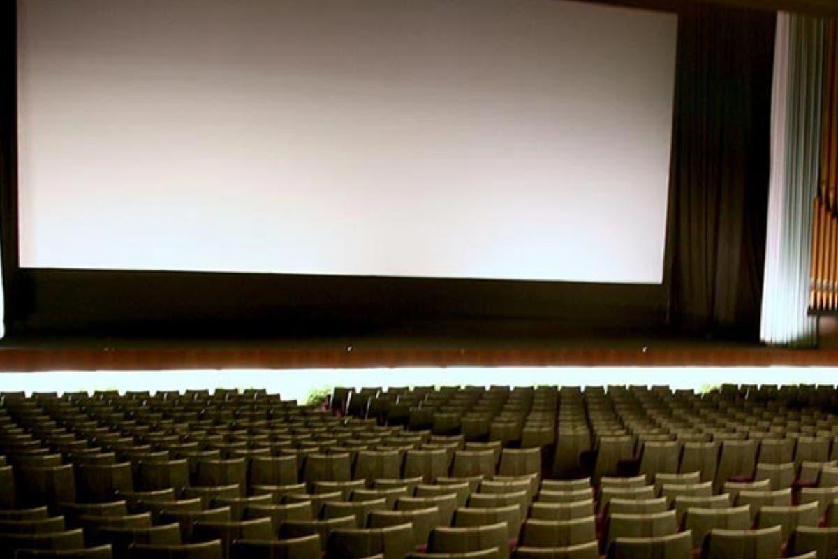 La segunda sala de cine más grande de Madrid cambia de manos