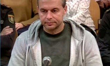 Condenado a 70 años de cárcel el pederasta de Ciudad Lineal