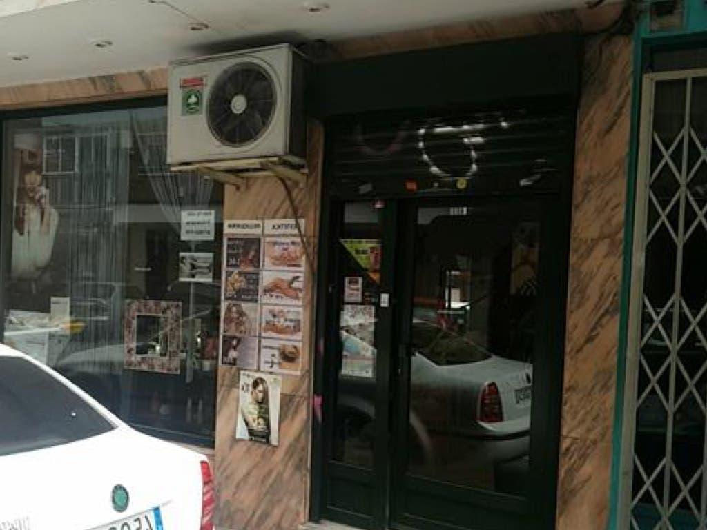 Alerta entre los comercios de Alcalá por un individuo que se dedica a robar al descuido