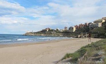 El cadáver hallado en una playa no es del hombre de Coslada