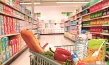 Los supermercados más caros y más baratos del Corredor del Henares