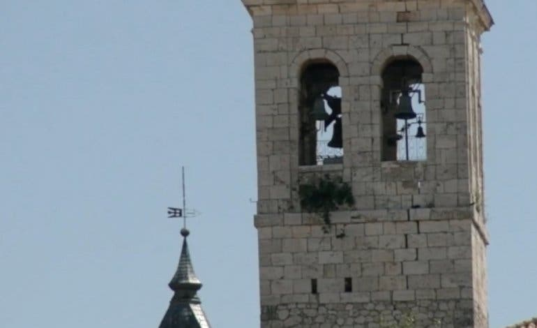 Torres de la Alameda cambia sus fiestas por el Festival de Octubre