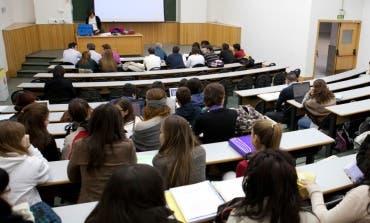 Así será el futuro campus de la Universidad de Alcalá en Guadalajara