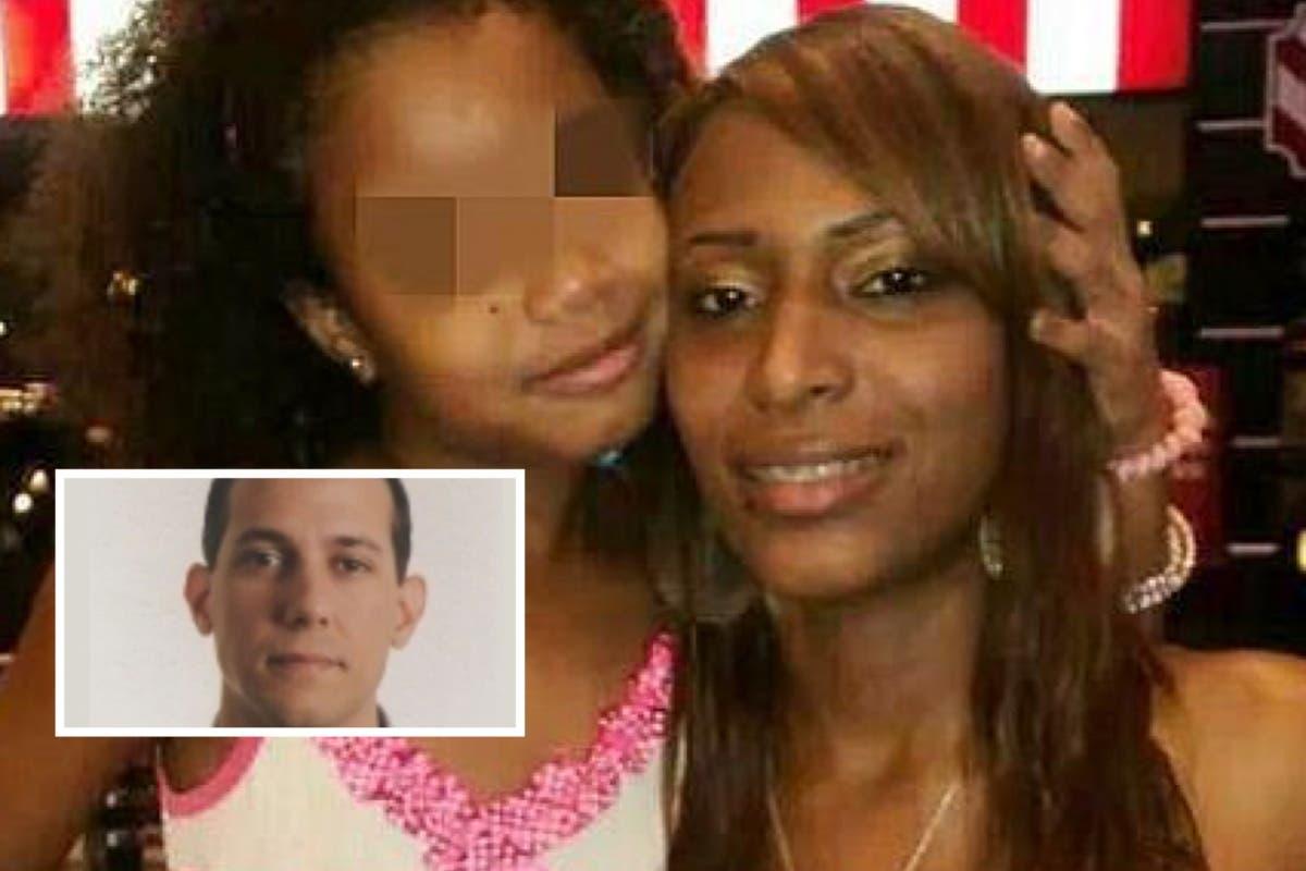 Condenado a 37 años por matarlas en Vallecas y tirarlas a un pozo