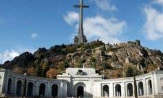 El Gobierno ya puede entrar al Valle de los Caídos para exhumar a Franco
