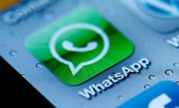 Salva la vida a una vecina de Arganda al darse cuenta por WhatsApp de que estaba en peligro