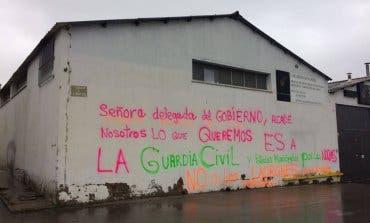 La Guardia Civil no descarta nuevas detenciones por la oleada de robos en Ajalvir