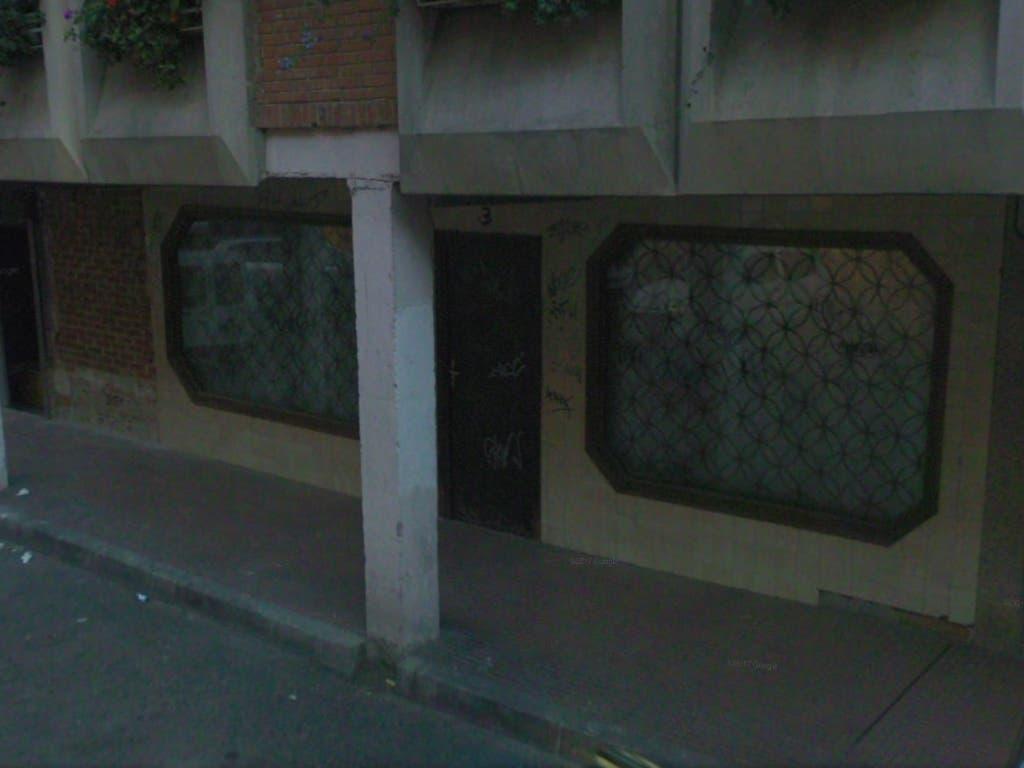 Hablan los testigos del apuñalamiento a un chatarrero en Alcalá de Henares