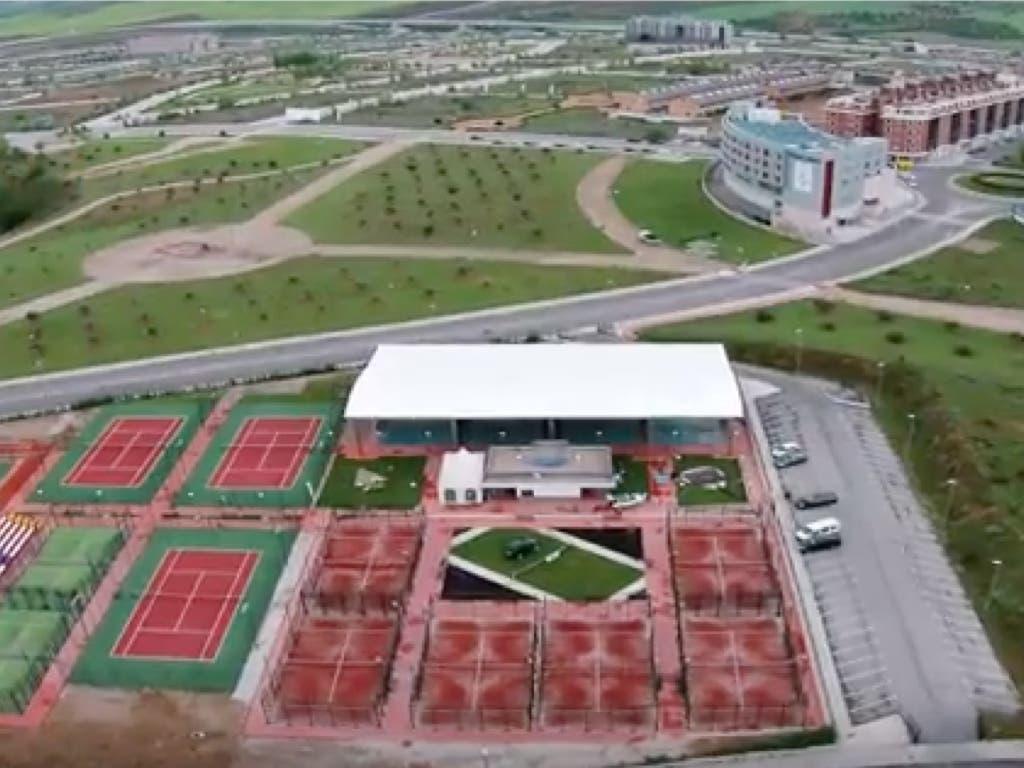 Guadalajara, candidata para ser Ciudad Europea del Deporte en 2018