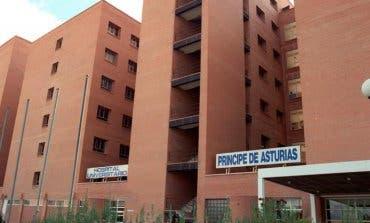 Piden frenar una «posible eutanasia» en el Hospital de Alcalá de Henares