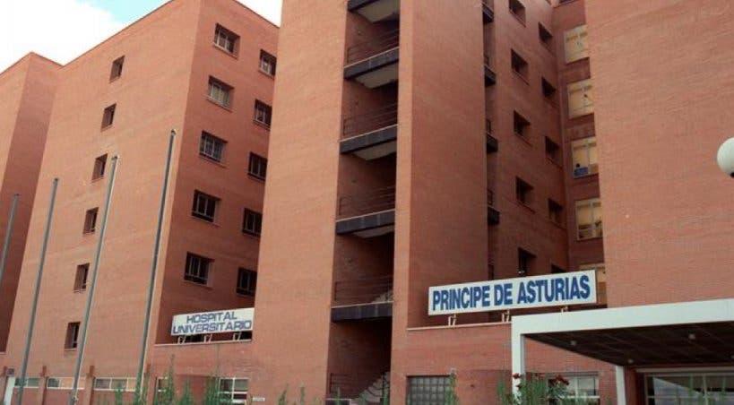 Siguen bajando las hospitalizaciones por covid con 16 pacientes en Alcalá de Henares