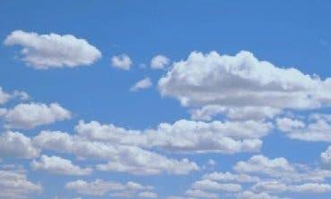 El martes vuelven las temperaturas primaverales a la Comunidad de Madrid